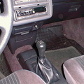 Original-Shift-Knob