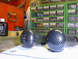 Shift-Knob-Comparrison-2