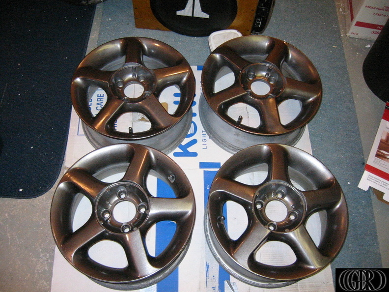 Wheels-Painted.jpg