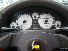 Gauges-Installed-1