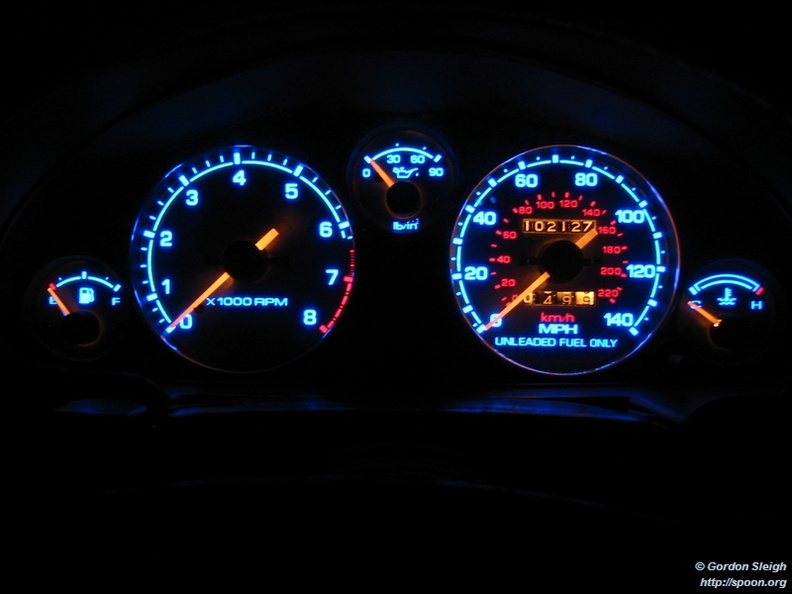 Gauges-Installed-2.jpg